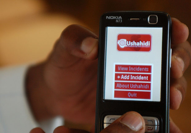 ushahidi2