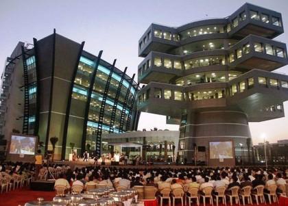 Bangalore_India